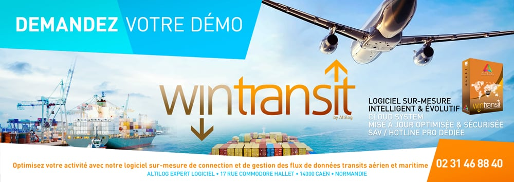 logiciel-transitaire-air-mer-wintransit