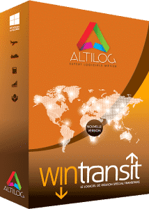 logiciel-transitaire-WINTRANSIT